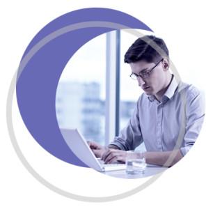 lead_servicesphoto_assess